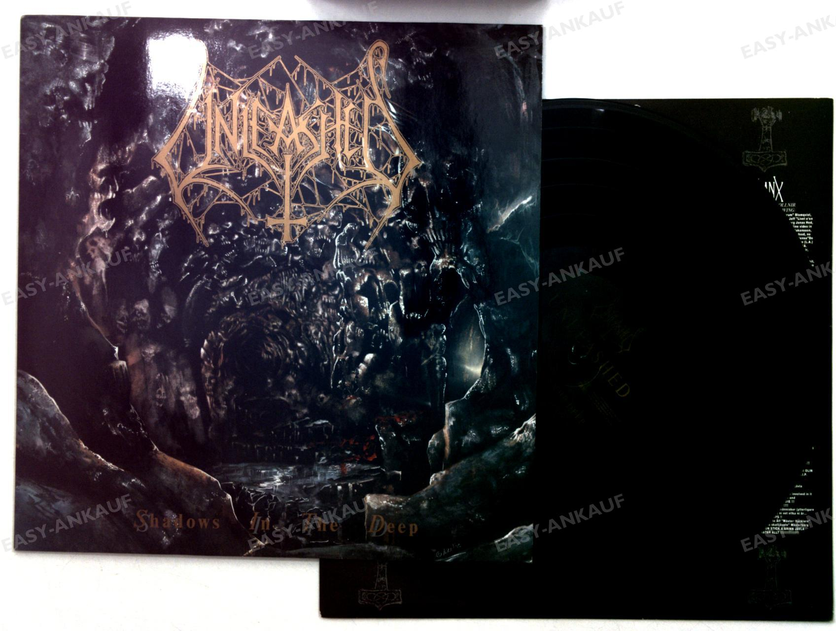 Unleashed-Shadows-In-The-Deep-Europe-LP-1992-Innerbag-039